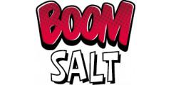BOOM SALT
