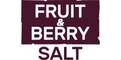 Berry & Fruit SALT