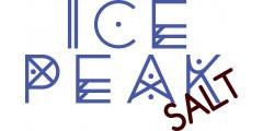 Ice Peak Pod SALT 2.0