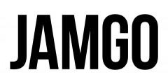 JAMGO