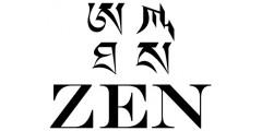 Жидкость ZEN