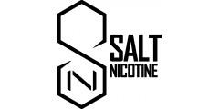 Жидкости Salt Nic