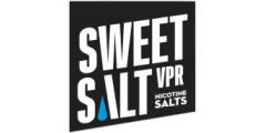 Sweet Salt VPR