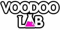 Все жидкости VooDoo Lab