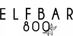 Elf Bar 800