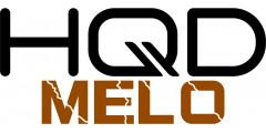 Одноразовые электронные сигареты HQD Melo